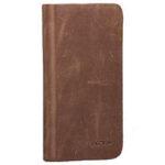 pedea-l-der-bog-cover-til-iphone-6