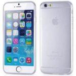 iphone-6-transparent-cover-gennemsigtig